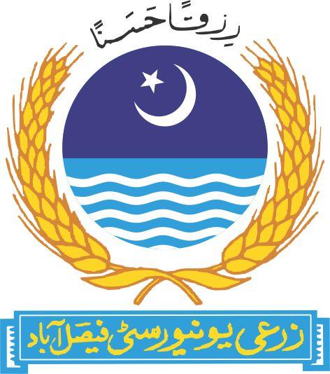 University Of Agriculture Faisalabad Pakistan Gt Downloads