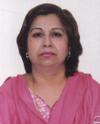 Shahnaz Akhtar Rana, Ph.D. - 381