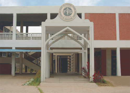 University Of Agriculture Faisalabad Pakistan Faculty Of